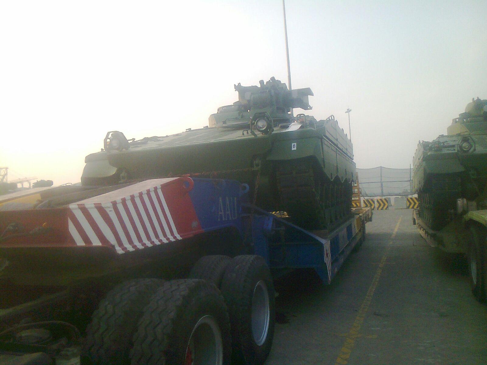 TNI PROJECT